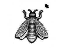 Пчела  Арт. 6246