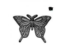 Бабочка   6247
