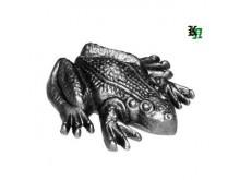 Лягушка  Арт. 6299
