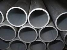Алюминиевая труба  30х2х3000мм