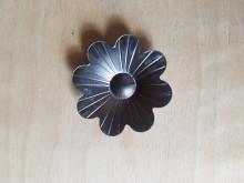 Цветок SK 23.23