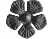 Цветок 8410Т
