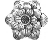 Цветок 8427Т