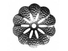 8476Т Цветок