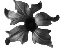 Цветок 8469Т
