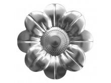 Цветок 8402Т