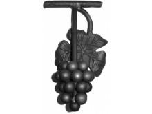 Виноград 1410 Т