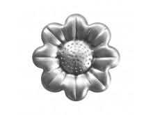 Цветок 8401Т