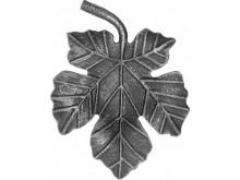 Виноградный лист SK22.31.3