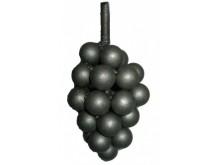 Виноград 1420 Т