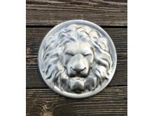 Голова льва sk20.11.1