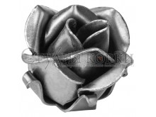 Бутон розы sk 23.18.6