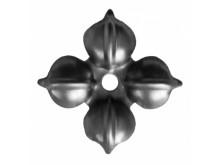 Цветок 8404Т