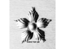 Цветок SK 23.02.2