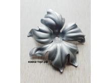 Цветок SK 23.08.1