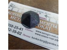 Заклёпка sk67.07.2