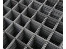 Сетка арм.в картах 100х100х4мм   0,5х2м