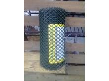 Сетка пластиковая яч-20х20мм  0,5х10м