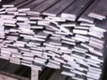 Полоса горячекатаная  50 х 5 мм