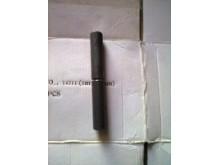 Петля  гаражная - 20 х 110 мм