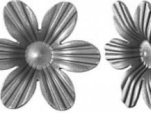 Цветок 8436Т