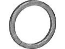 Кольцо 2765Т   d-150мм