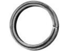 Кольцо 2720Т   d-100мм
