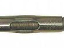 Анкерный болт(анкер с болтом) 8х45мм