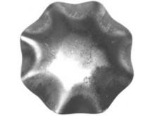Розетка  19454