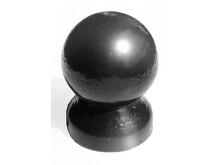 2240Т Заглушка с шаром d 40mm