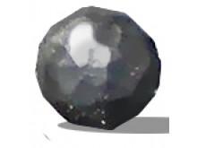 Шар кованый 30 мм 9130Т